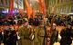 КПРФ предлагает провести амнистию к 100-летию революции