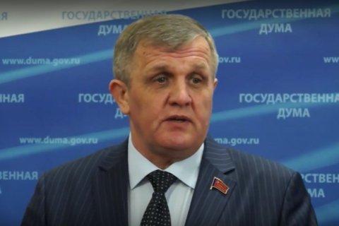Николай Коломейцев: К управлению в России пришла либеральная команда, не способная решать конкретные вопросы
