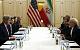 США вернули Ирану 400 млн долларов спустя 37 лет