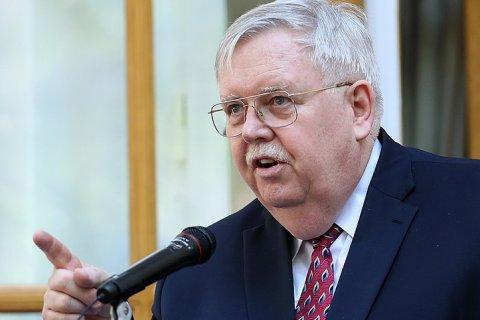 Посол США заявил, что Россия нарушает договор по РСМД