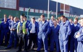 Суд ликвидировал один из крупнейших независимых профсоюзов России — опять «иностранный агент»