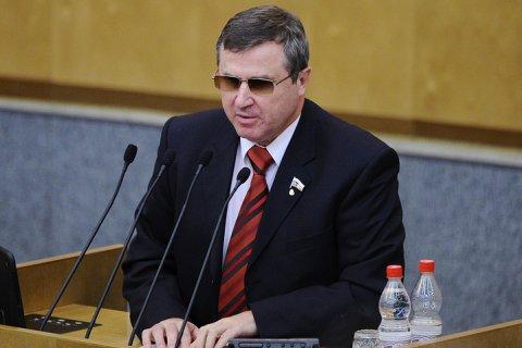 Олег Смолин: России нужен новый курс образовательной политики