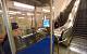 СМИ сообщили о сокращении 1,2 тыс. дежурных у эскалаторов в метро Москвы
