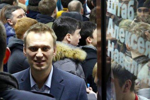 Свободная Пресса: Медведева выводят под удар