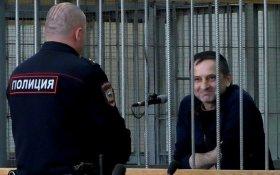 Семеро сотрудников Центра по противодействию экстремизму МВД Ингушетии осуждены за пытки задержанных