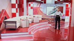 """Красная линия представляет """"Объединённая Европа против СССР"""" (24.06.2016)"""