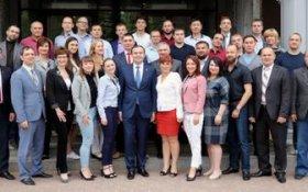 Юрий Афонин: В депутаты надо выдвигать больше молодых