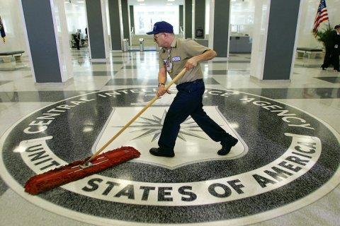 В Конгрессе США одобрили создание комитета по борьбе с «тайным влиянием» России