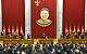 В КНДР отмечают 90-летие со дня создания Союза свержения империализма