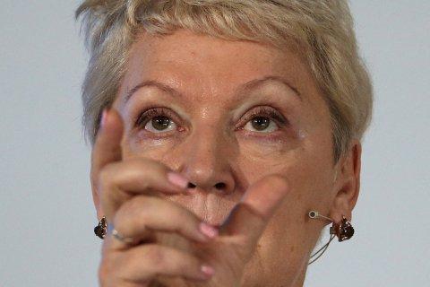 Новый министр образования уволил трех своих заместителей