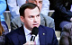 Юрий Афонин: Государственное празднование юбилея Солженицына – подарок клеветникам России