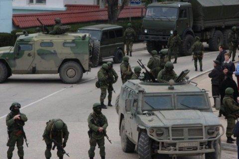 Украина и Донбасс обвинили друг друга в нарушении перемирия