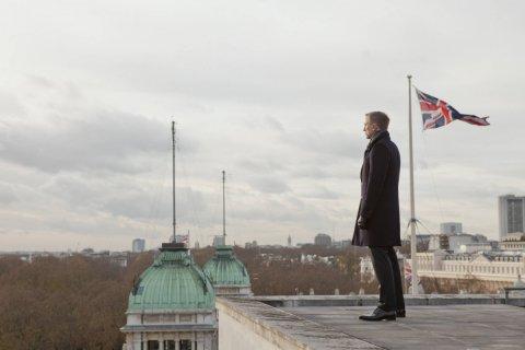 Великобритания выходит из Евросоюза. Подробности