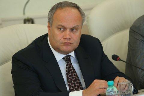 Путин частично признал правильность доклада WADA