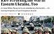 Американские СМИ: Киев разжигает войну в Донбассе