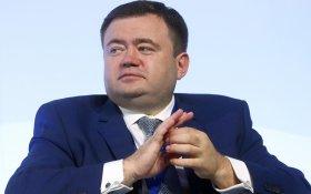 Банк для гособоронзаказа на базе Промсвязьбанка возглавит Петр Фрадков