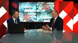 Прямой разговор с Геннадием Зюгановым (26.03.2018)