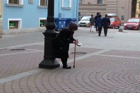 Рабство в России остается за кадром