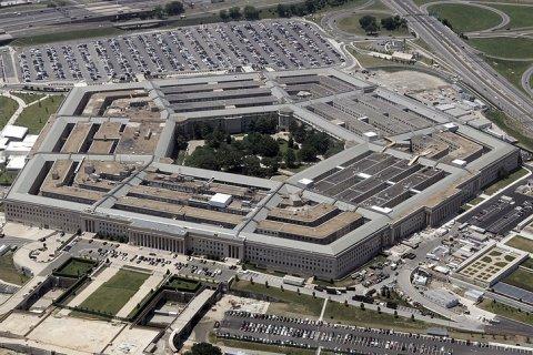Сенат США выделил Пентагону 700 млрд долларов