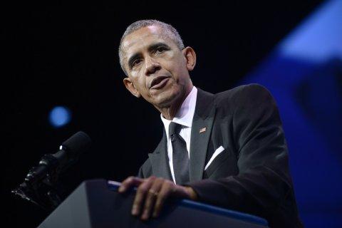 Обама призвал страны Запада сохранить санкции против России