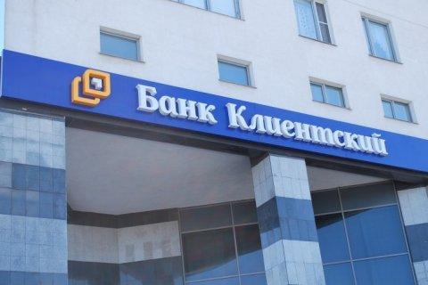 У Олега Табакова в банке украли почти 700 млн рублей