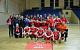Команда КПРФ стала чемпионом по мини-футболу в Высшей лиге