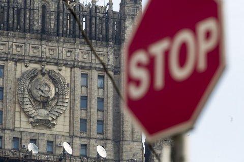 Зарубежные СМИ: США нужно поучиться у России