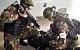 Росгвардия опровергла сообщения СМИ о неготовности к атаке в Чечне