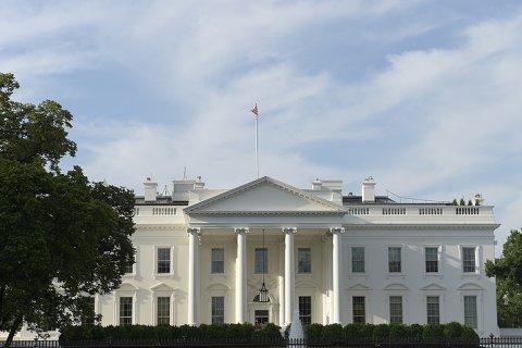 Большинство американцев заявили о недоверии решениям Трампа по поводу КНДР