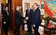 Геннадий Зюганов встретился с делегацией Коммунистической партии Вьетнама