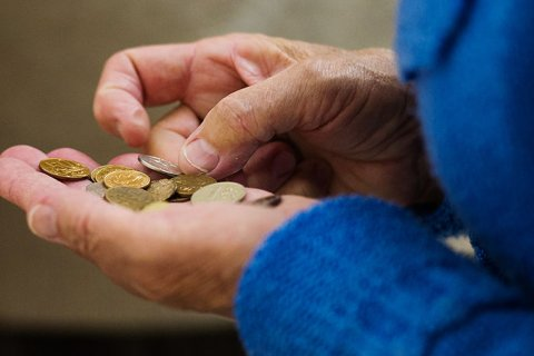 Минфин представил в правительство проект очередной пенсионной реформы