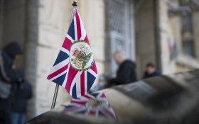 Россия высылает 23 британских дипломата. МИД Великобритании: Ответ России не меняет сути дела