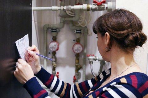 Роспотребнадзор понизит температуру горячей воды в квартирах россиян на 10 градусов