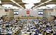 Госдума голосами единороссов приняла закон о повышении НДС