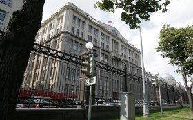 Полковник ФСБ из администрации Президента РФ оказался аферистом