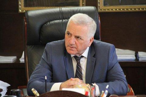 В Чечне убили депутата-коммуниста республиканского парламента