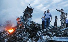 Австралия, Нидерланды, США, НАТО, Евросоюз официально обвинили власти России в причастности к катастрофе MH17. Ответ Путина, Лаврова и Минобороны
