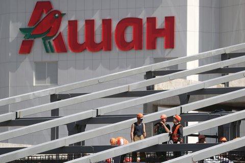 Иностранные компании заработали в России за 2016 год 5,5 трлн рублей