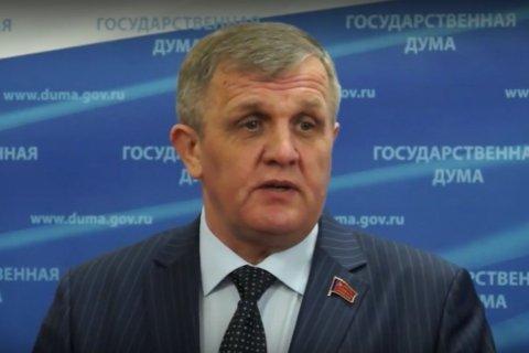 Николай Коломейцев: «Гайдаровский форум» демонстрирует тупиковость нынешней экономической политики