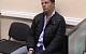Задержанному в Москве украинскому шпиону грозит до двадцати лет лишения свободы