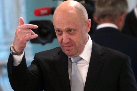 США предъявили обвинения 13 гражданам РФ за вмешательство в выборы. В их числе главный провокатор Кремля
