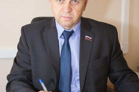 Депутат-единоросс заработал за год почти 1,5 млрд рублей