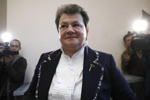 Во Владимирской области проигравшие единороссы ограничивают полномочия нового губернатора