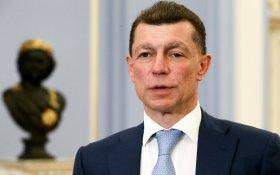Министр труда похвастал экономией на пенсиях