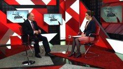Интервью Г.А.Зюганова (09.06.2017)
