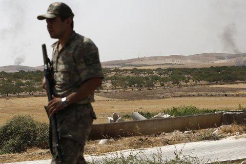 Почему и против кого воюет Турция в Сирии? – мнение эксперта
