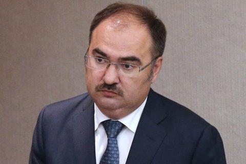 В 2019 год на пенсионерах сэкономят 90 млрд рублей