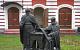 Геннадий Зюганов: Донбасс принимает мучения за свое право говорить и думать на русском языке