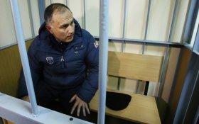 Бывший вице-губернатор Петербурга признался в хищениях при строительстве «Зенит-Арены»