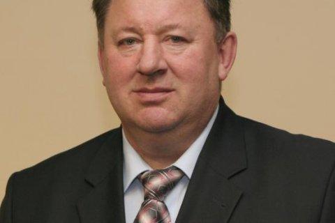Владимир Кашин: Сельхозпроизводителям нужны дополнительные кредиты на 100 миллиардов рублей